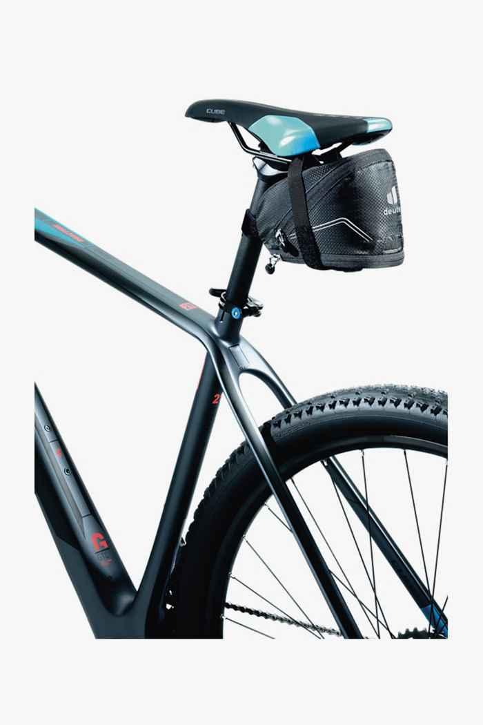 Deuter Bike II Rahmentasche 1
