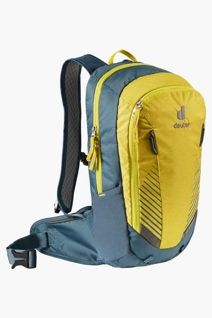 Deuter Compact 8 L Kinder Bikerucksack 1