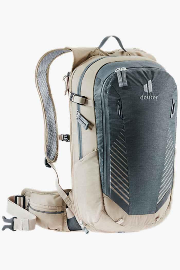Deuter Compact EXP 14 L Bikerucksack 1