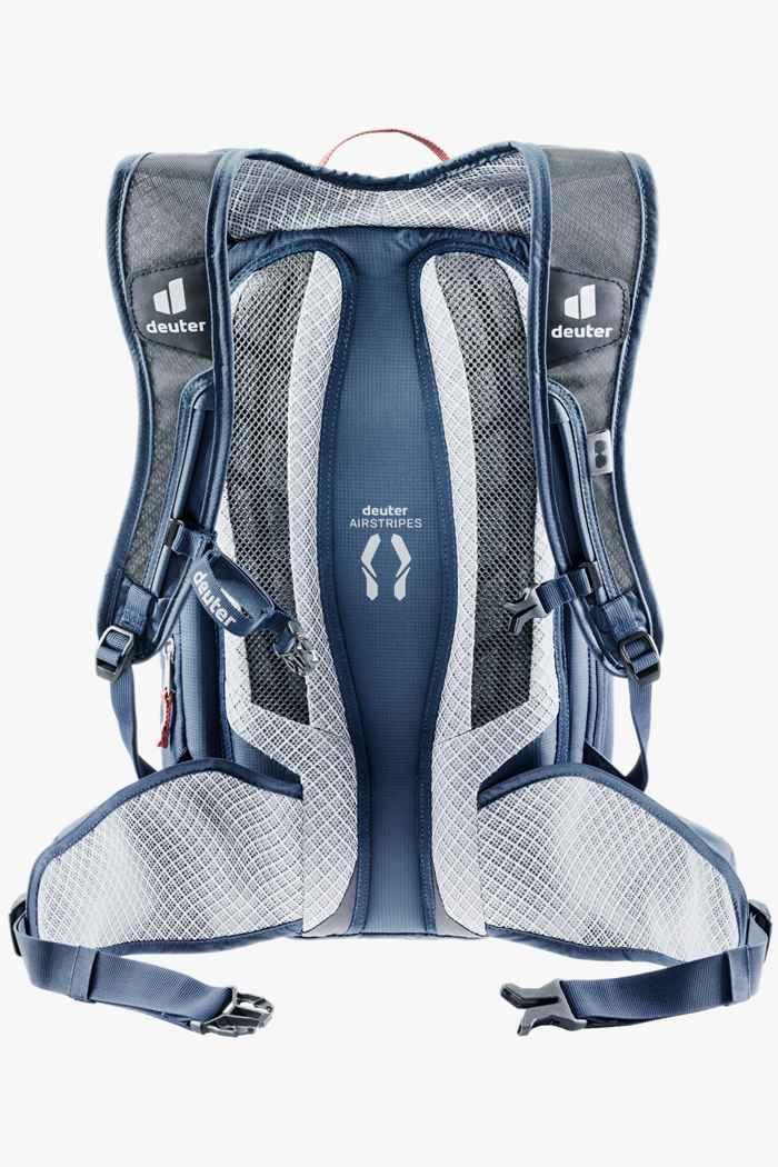 Deuter Compact EXP 14+5 L sac à dos vélo 2
