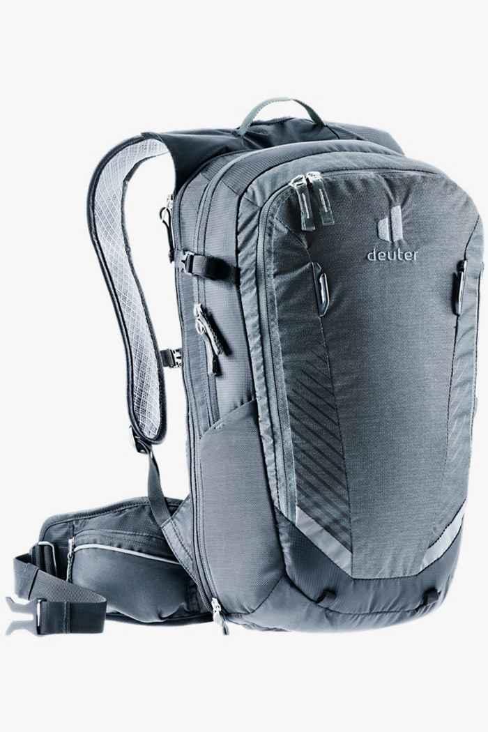 Deuter Compact EXP SL 12+5 L Damen Bikerucksack 1