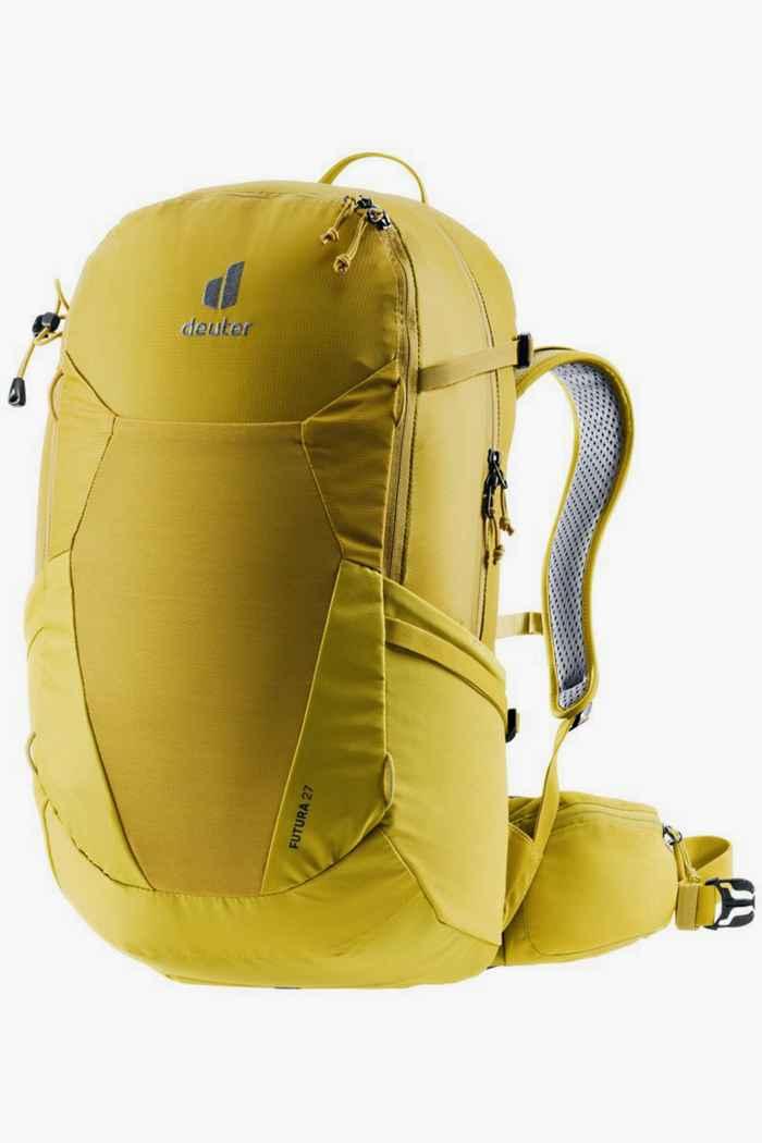 Deuter Futura 27 L sac à dos de randonnée 1
