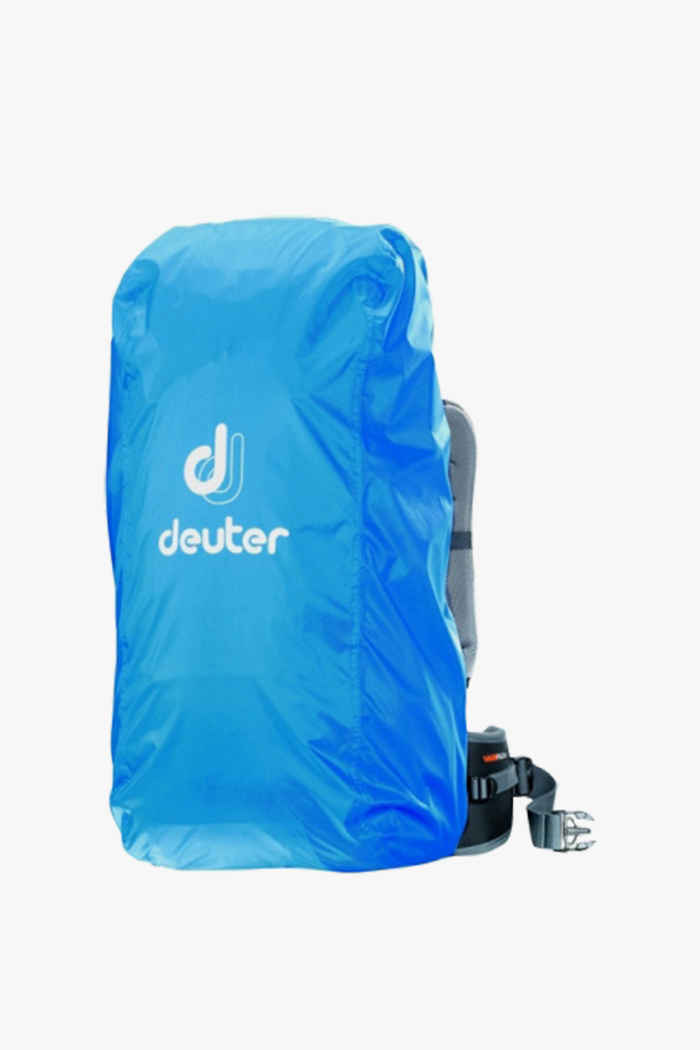Deuter II 30-50 L fodera antipioggia 2