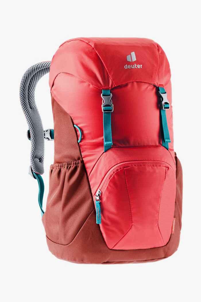 Deuter Junior 18 L sac à dos de randonnée 1