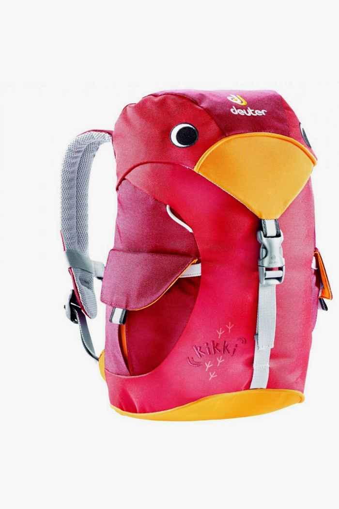 Deuter Kikki 6 L sac à dos de randonnée enfants 1