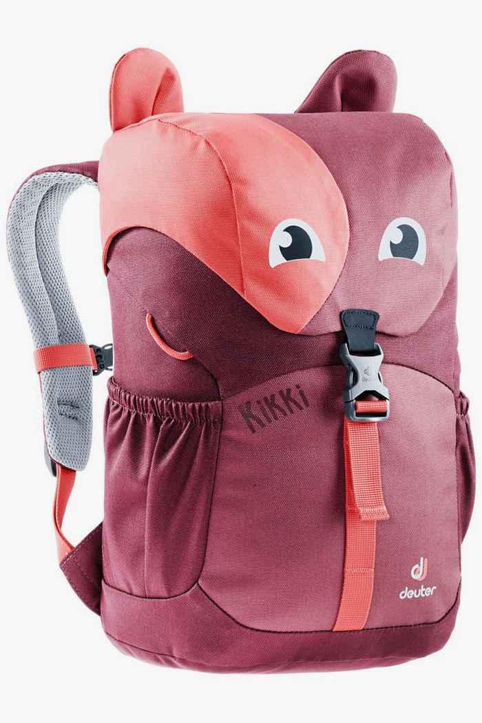 Deuter Kikki 8 L sac à dos de randonnée enfants 1