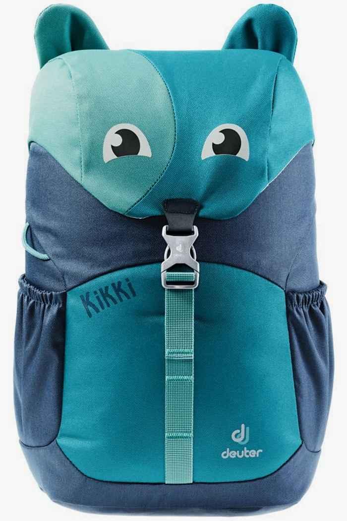 Deuter Kikki 8 L sac à dos de randonnée enfants 2