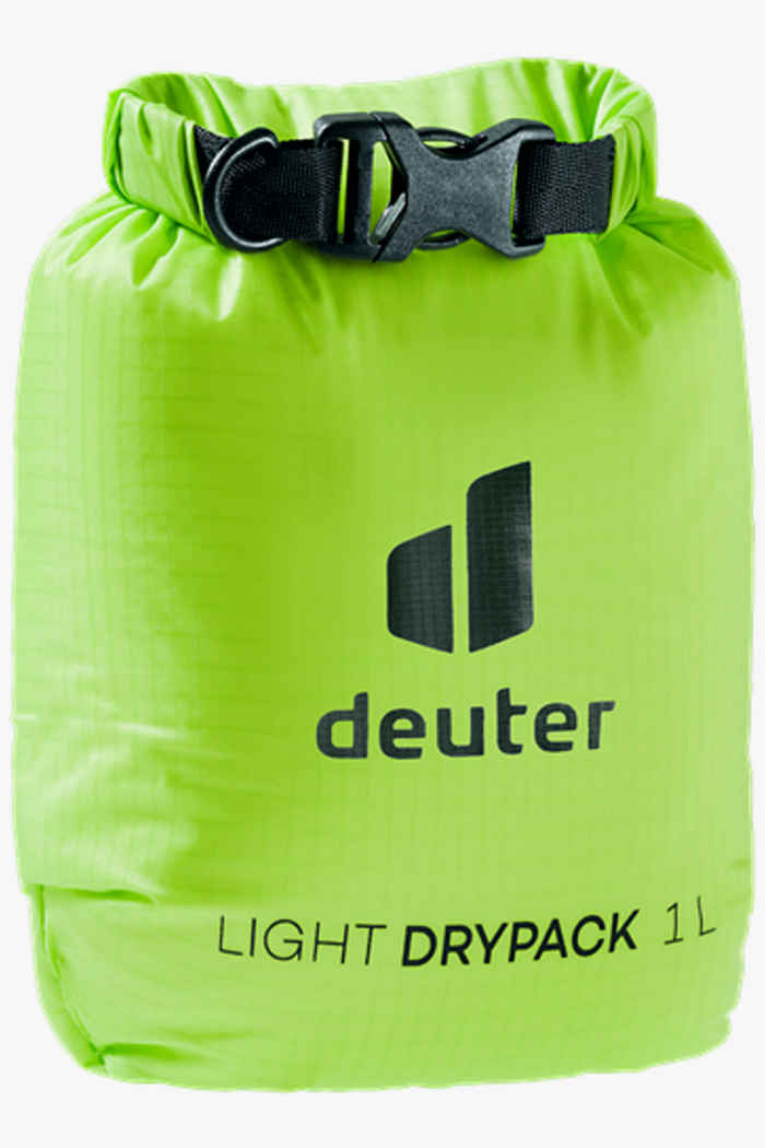 Deuter Light 1 L sac de rangement 1