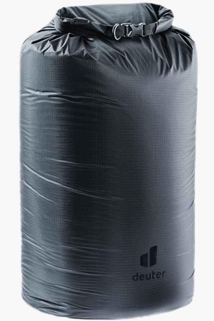 Deuter Light 30 L sacchetto per bagagli 1