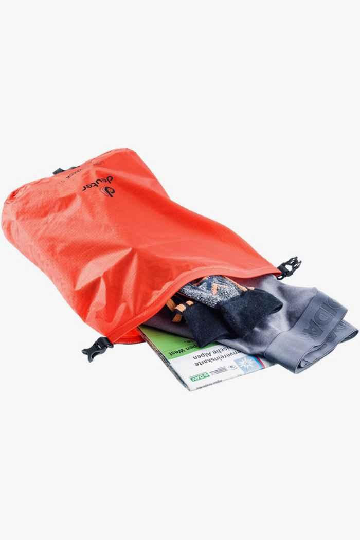 Deuter Light 5 L sac de rangement 2