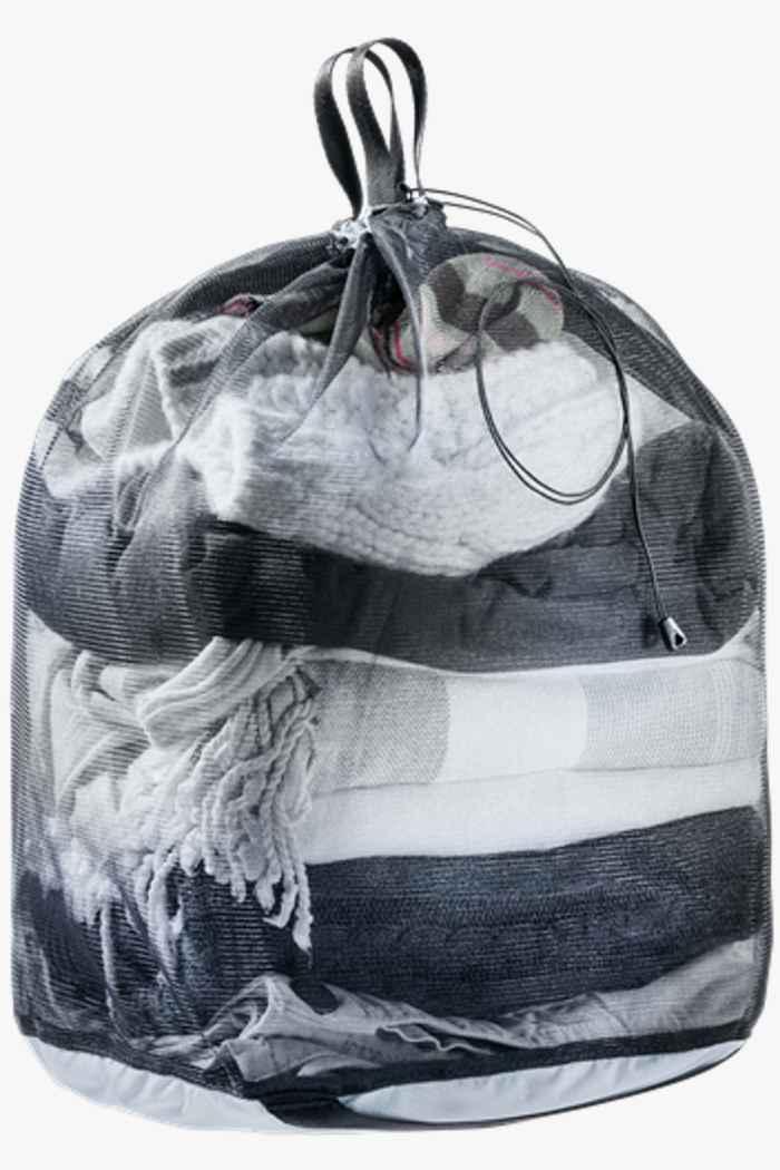 Deuter Mesh 18 L sac de rangement 1