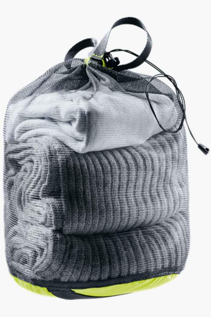 Deuter Mesh 3 L sacchetto per bagagli 1