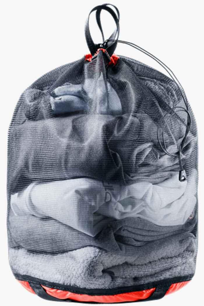 Deuter Mesh 5 L sacchetto per bagagli 1