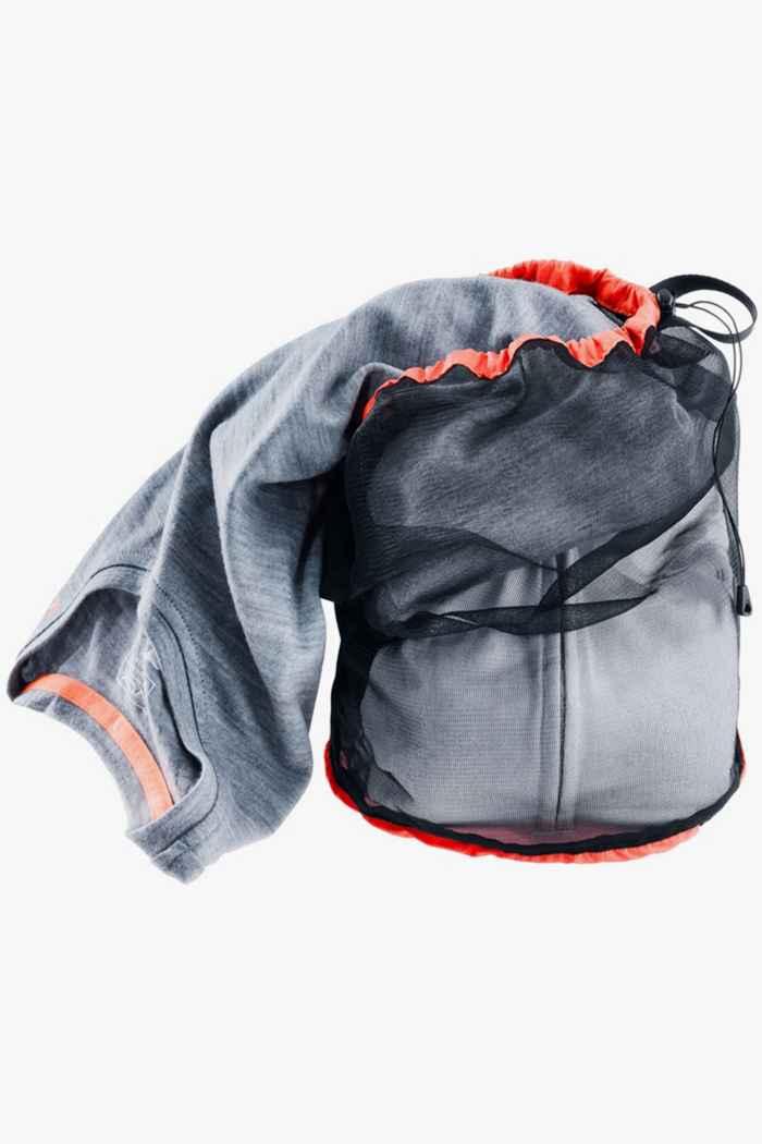 Deuter Mesh 5 L sacchetto per bagagli 2