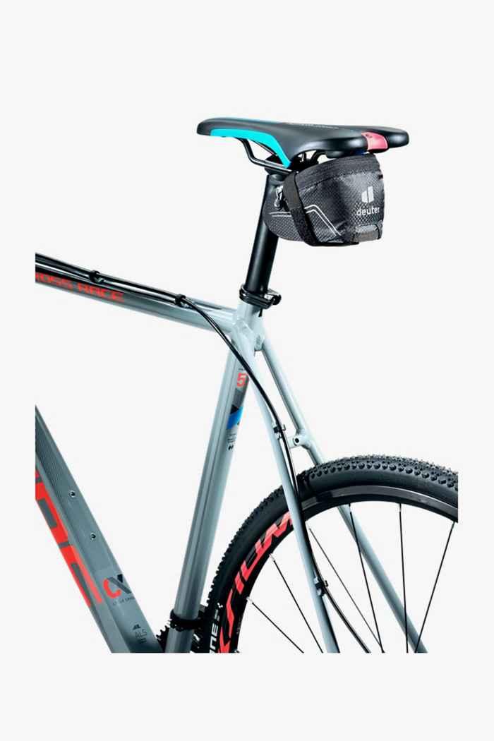 Deuter Race ll 0.5 L borsetta portaccessori 1
