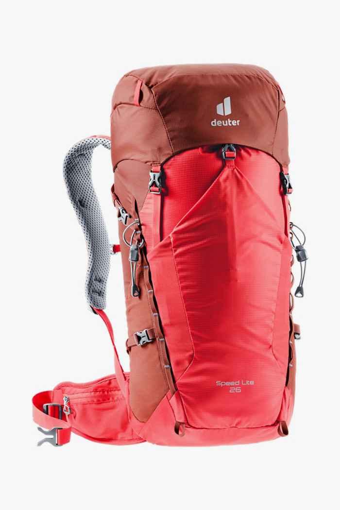 Deuter Speed Lite 26 L sac à dos de randonnée 1