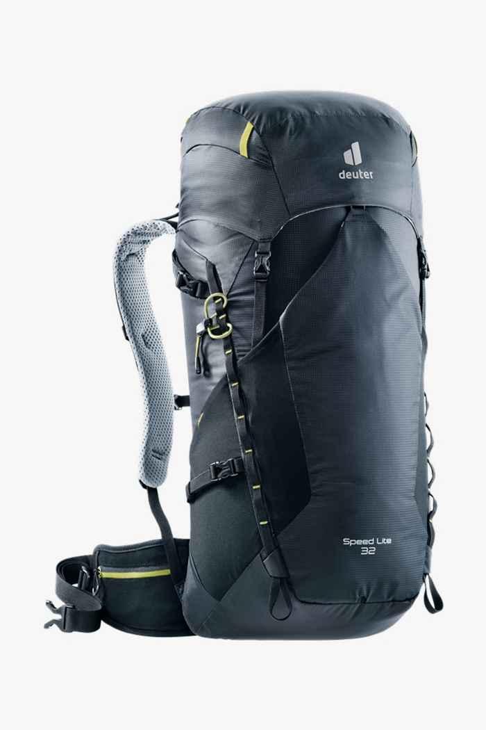 Deuter Speed Lite 32 L sac à dos de randonnée 1