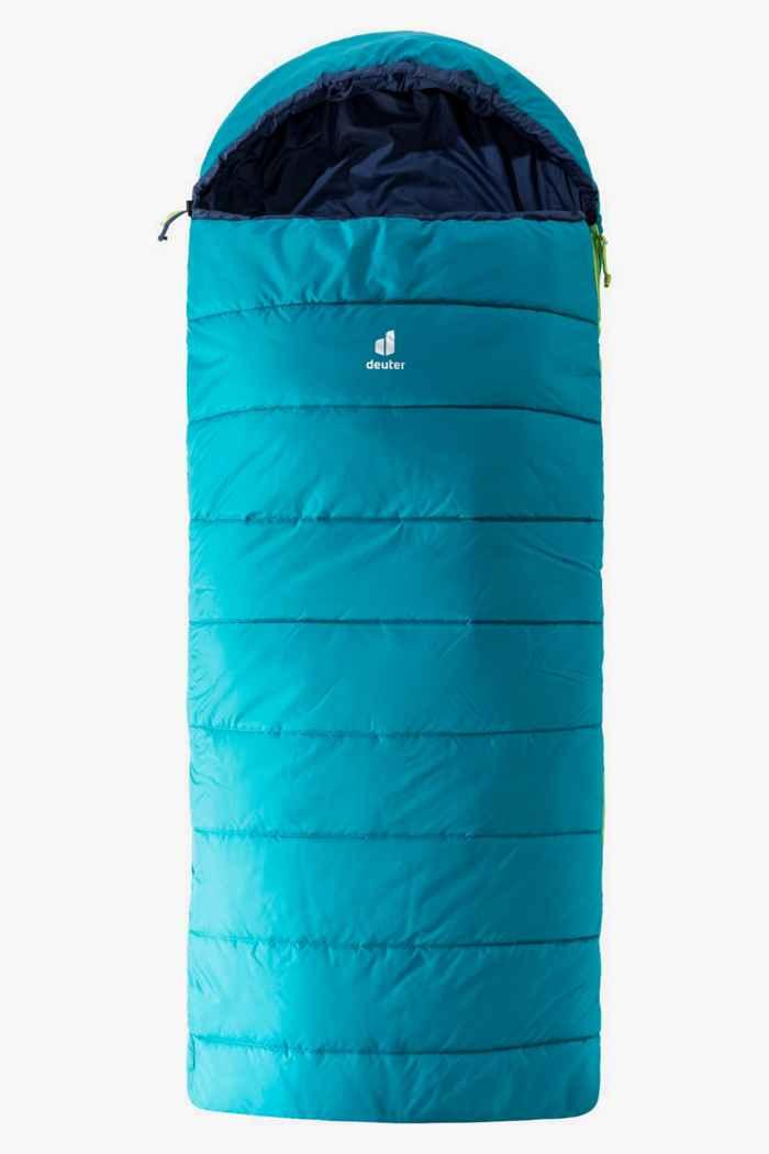 Deuter Starlight SQ sac de couchage ZIP L 1