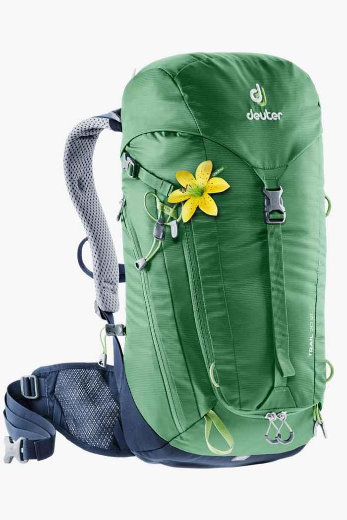 Achat Trail 20 SL 20 L sac à dos de randonnée femmes femmes pas ...