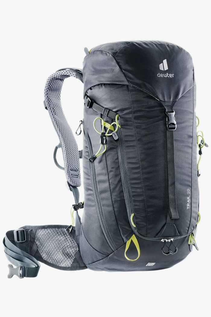 Deuter Trail 22 L sac à dos de randonnée 1