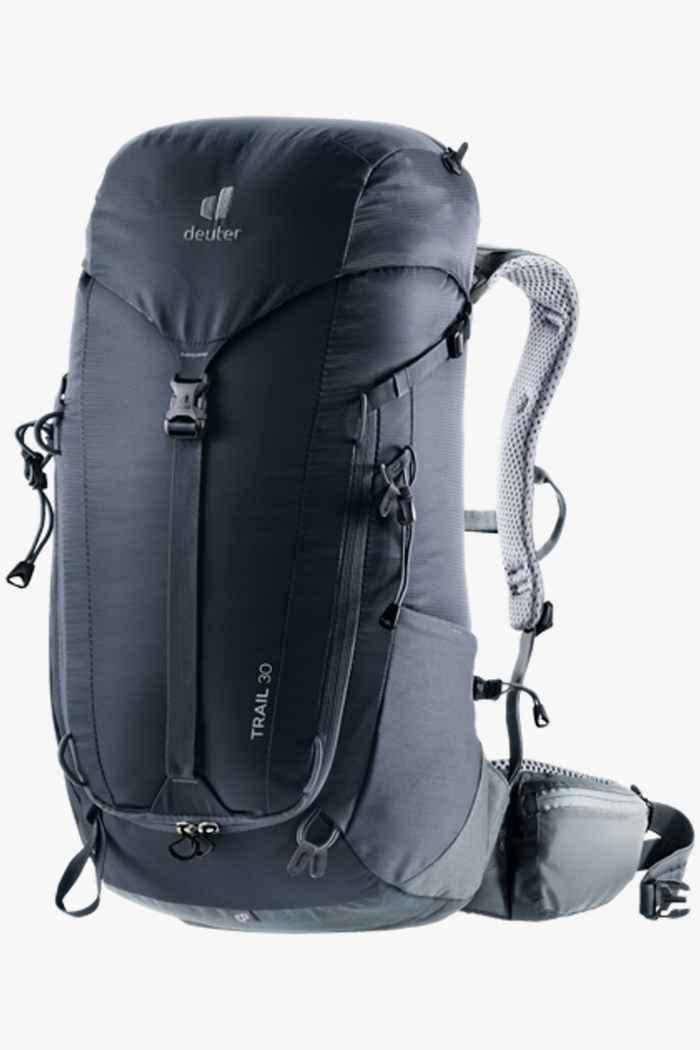 Deuter Trail 30 L sac à dos de randonnée 1