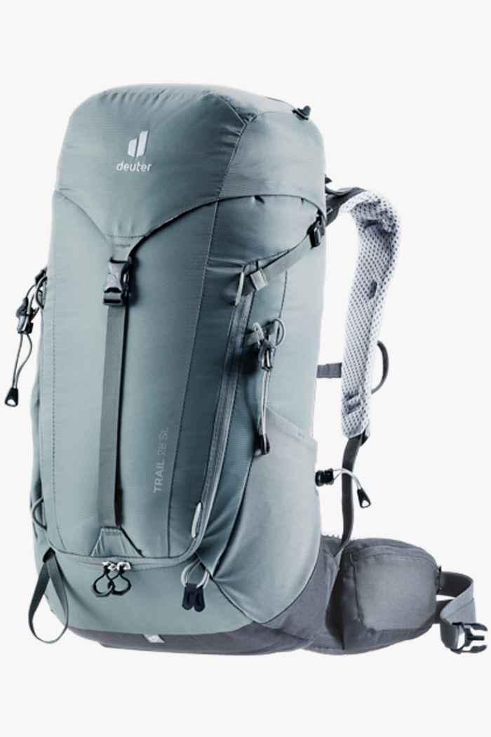 Deuter Trail SL 28 L sac à dos de randonnée femmes 1