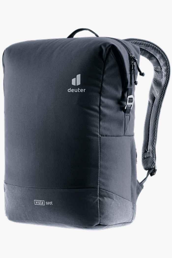 Deuter Vista Spot 18 L sac à dos 1