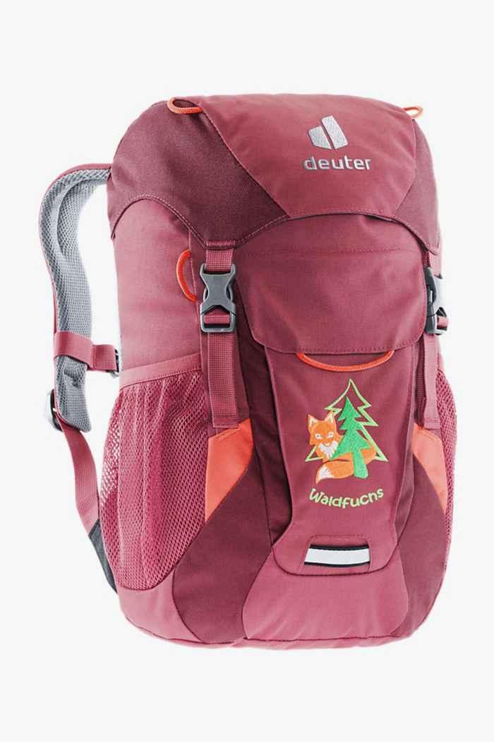 Deuter Waldfuchs 10 L sac à dos de randonnée enfants 1