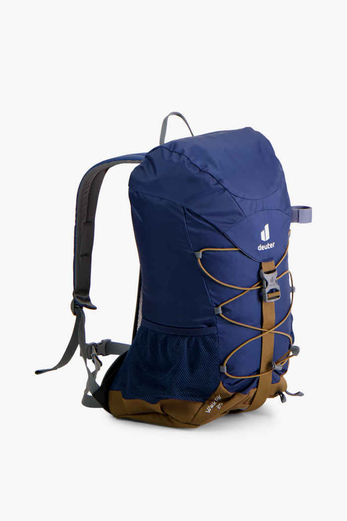 Deuter Walk Air 20 L Wanderrucksack 1