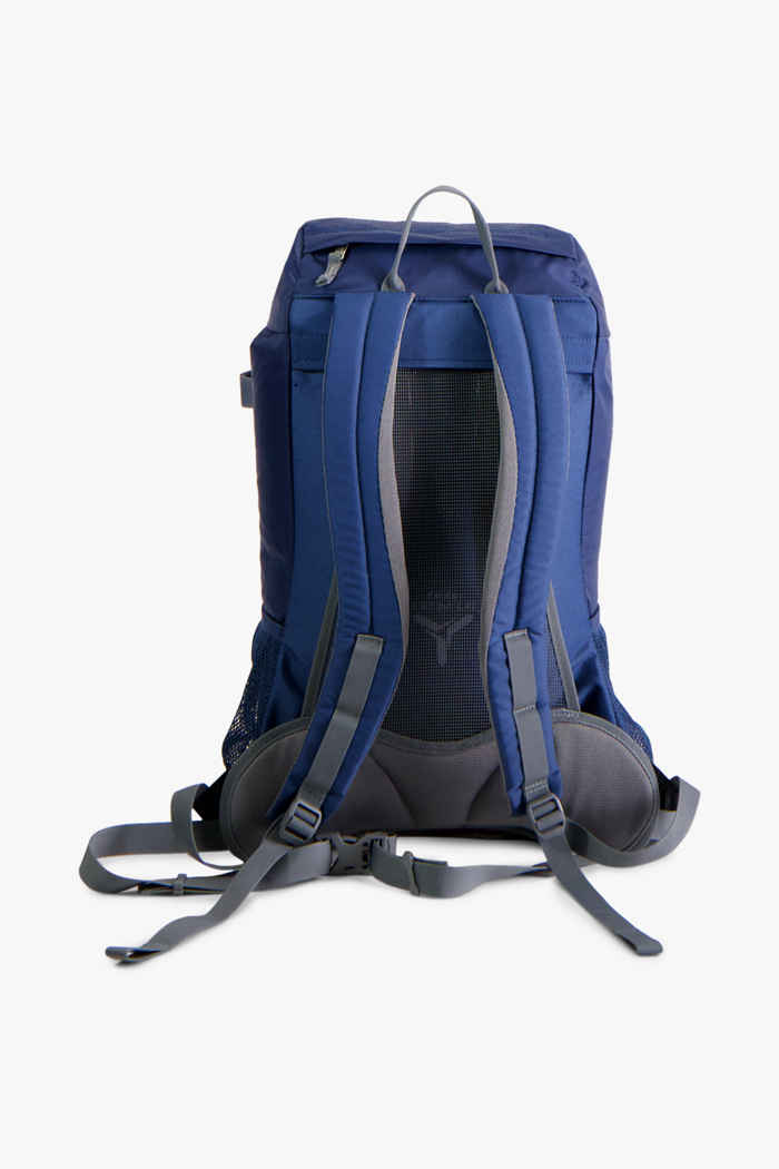 Deuter Walk Air 20 L Wanderrucksack 2