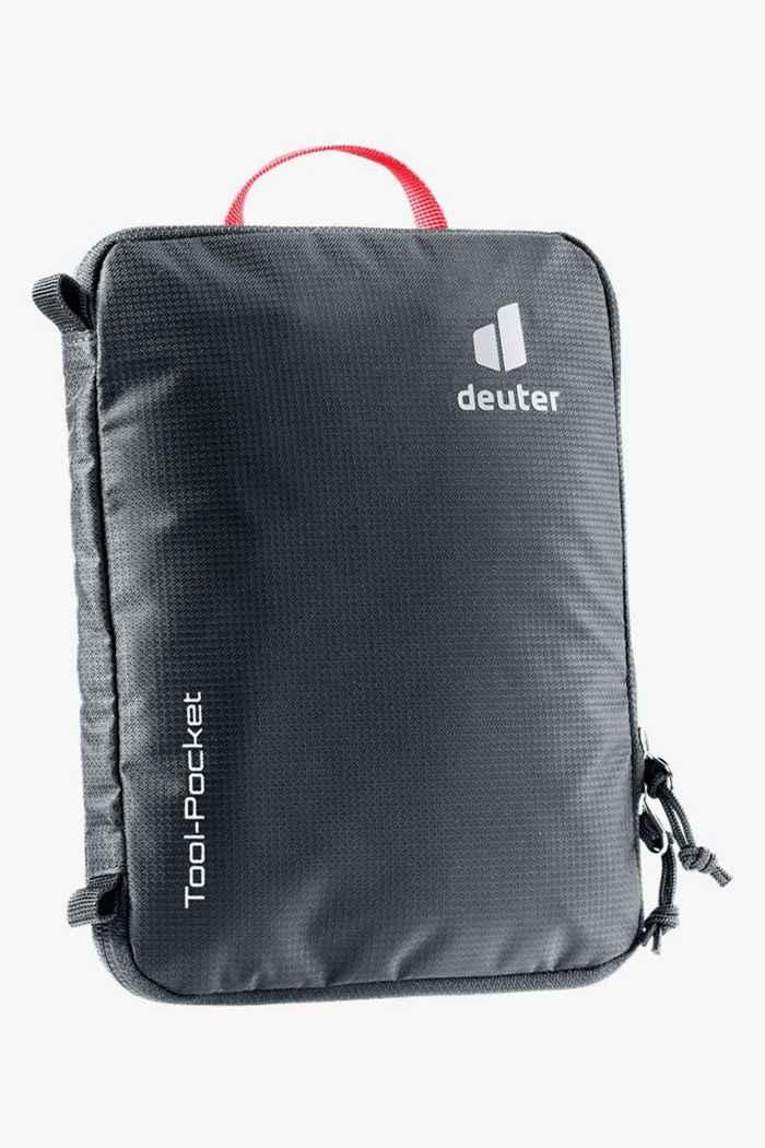 Deuter Werkzeugtasche 1