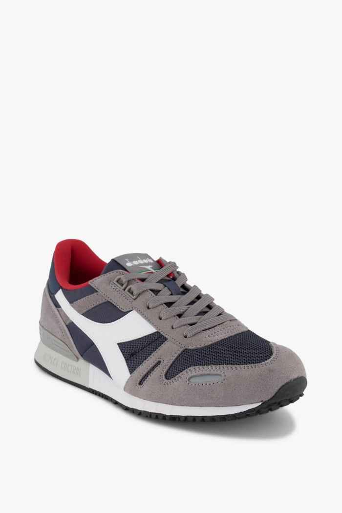 Diadora Titan II sneaker uomo 1