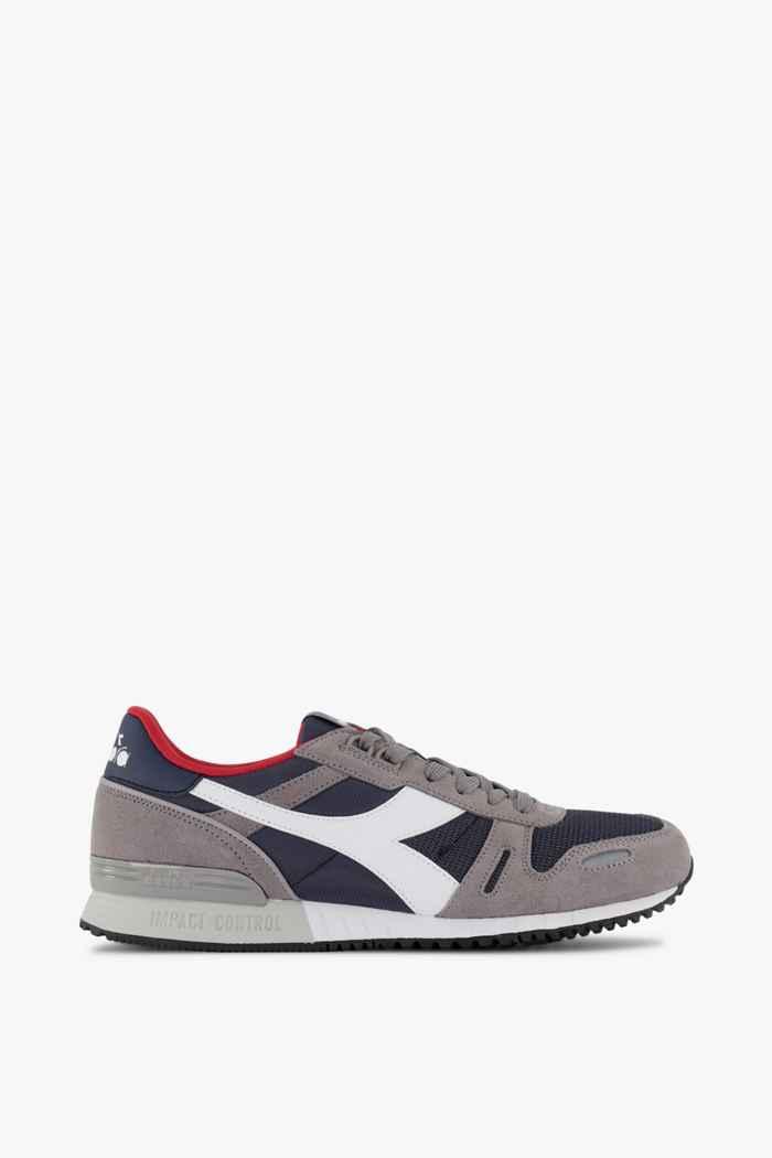 Diadora Titan II sneaker uomo 2