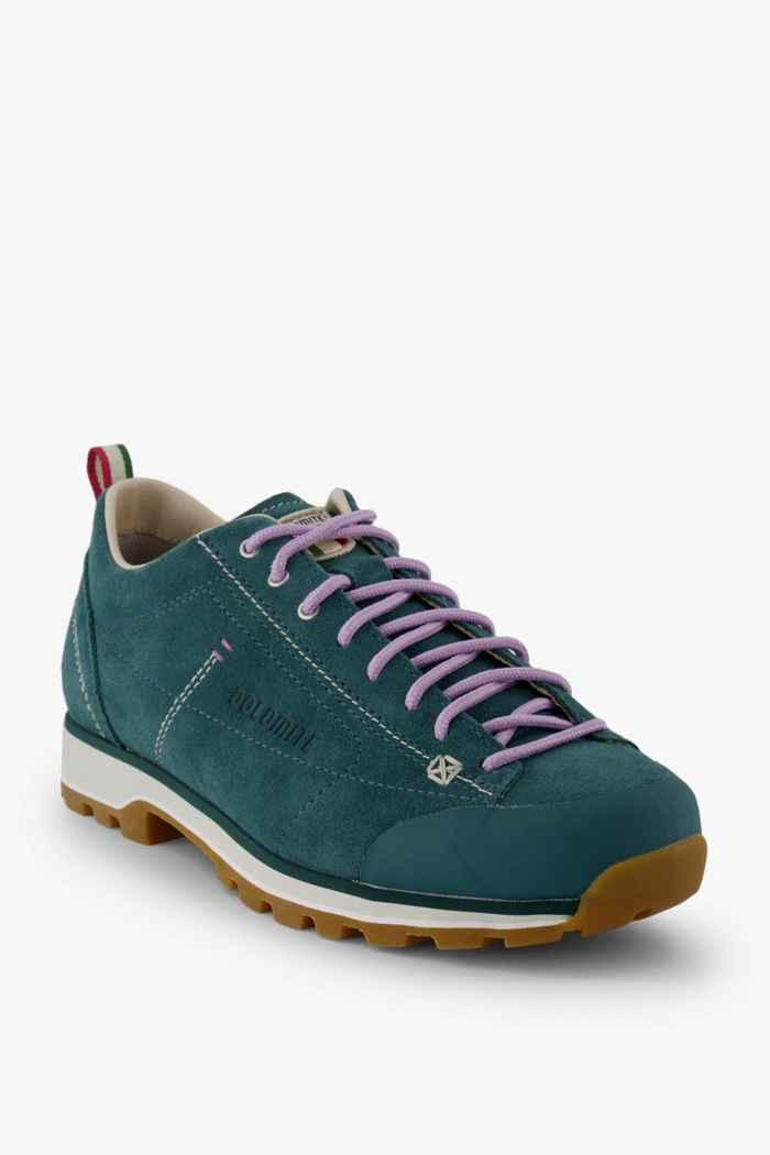 Dolomite Cinquantaquattro chaussures de trekking femmes 1