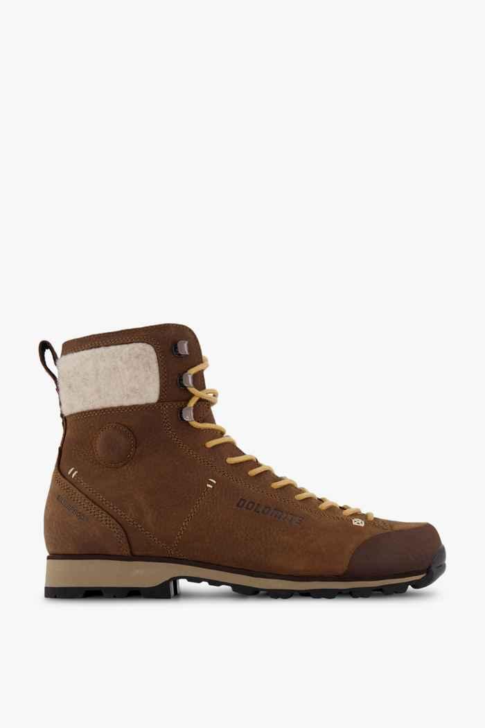 Dolomite Cinquantaquattro Warm boot hommes 2