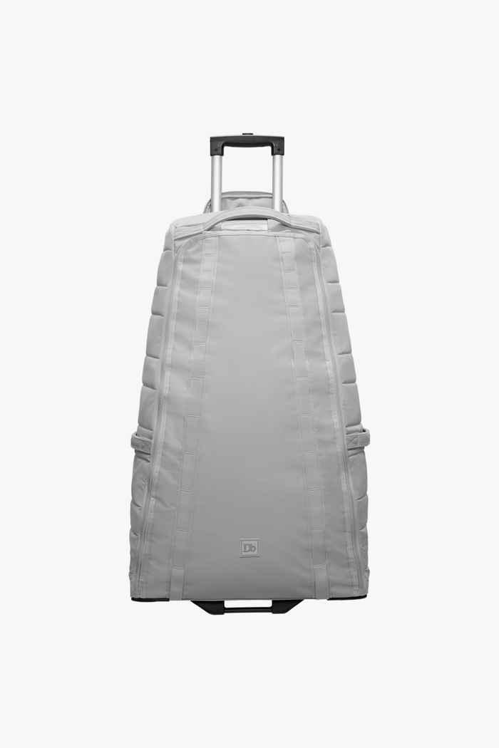 douchebags The Big Bastard 90 L valise 2