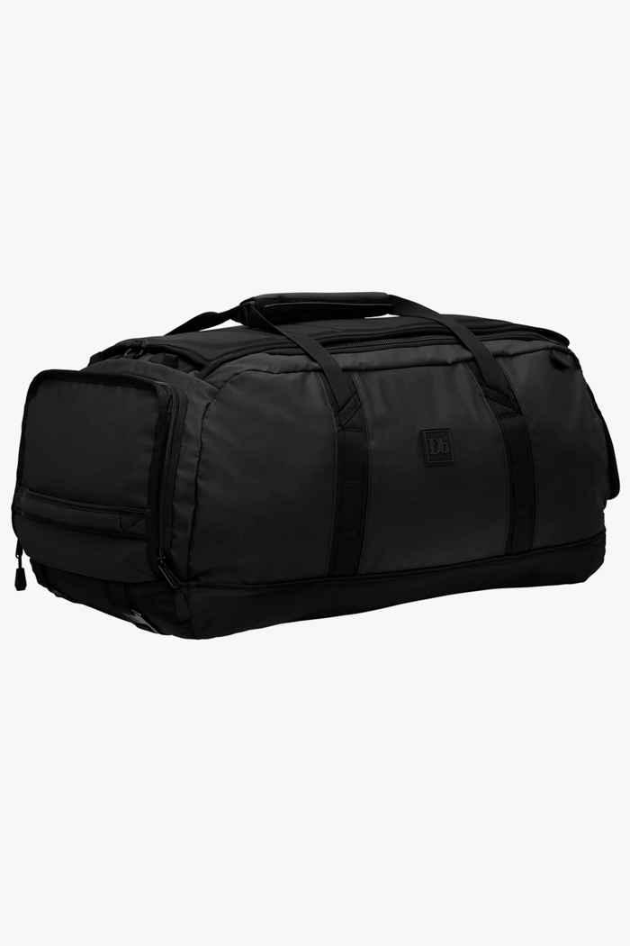 douchebags The Carryall 65 L sac à dos 1
