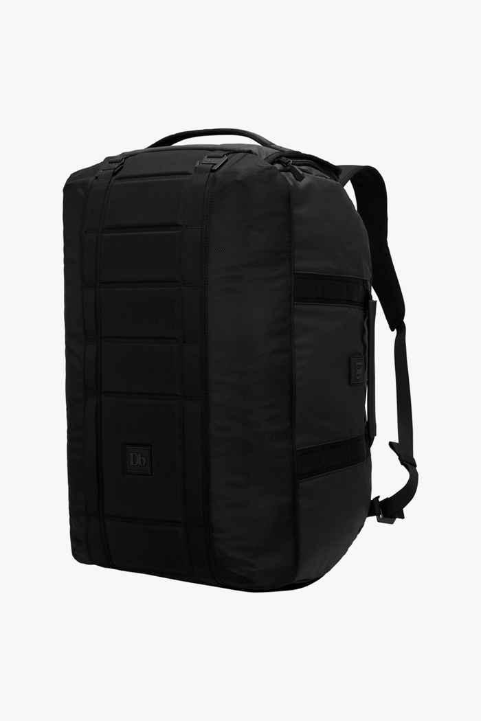 douchebags The Carryall 65 L sac à dos 2