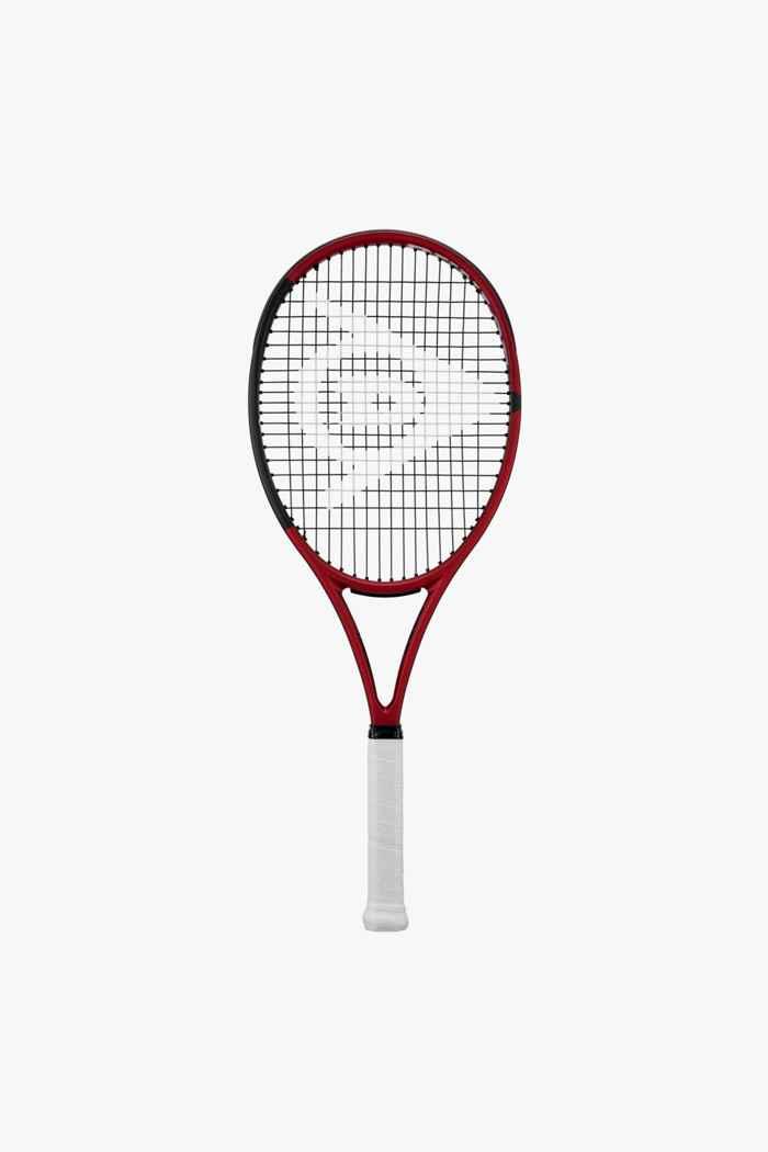 Dunlop CX 400 raquette de tennis 1