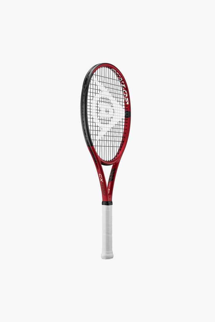 Dunlop CX 400 raquette de tennis 2