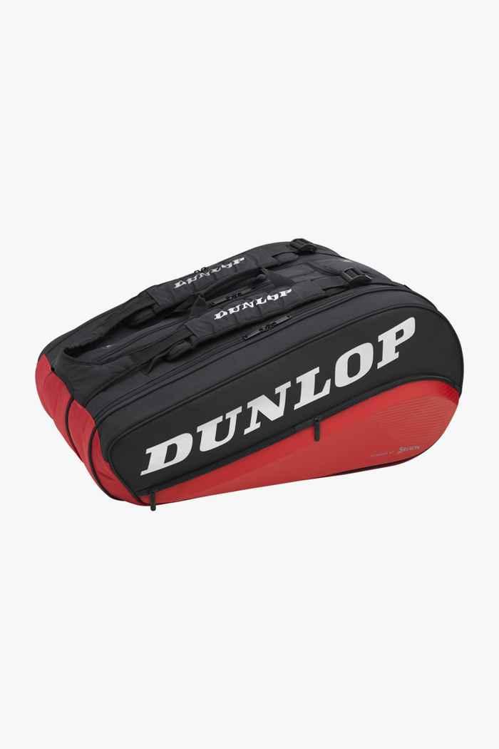 Dunlop CX Performance sac de tennis 1