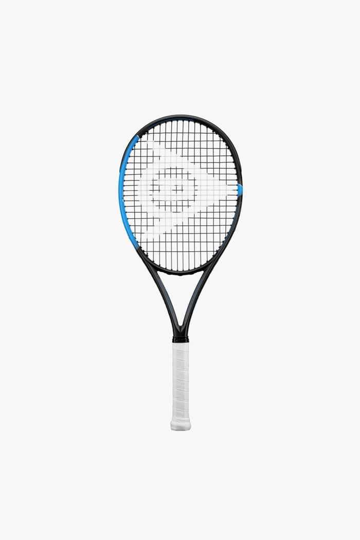 Dunlop FX 500 Lite raquette de tennis 1