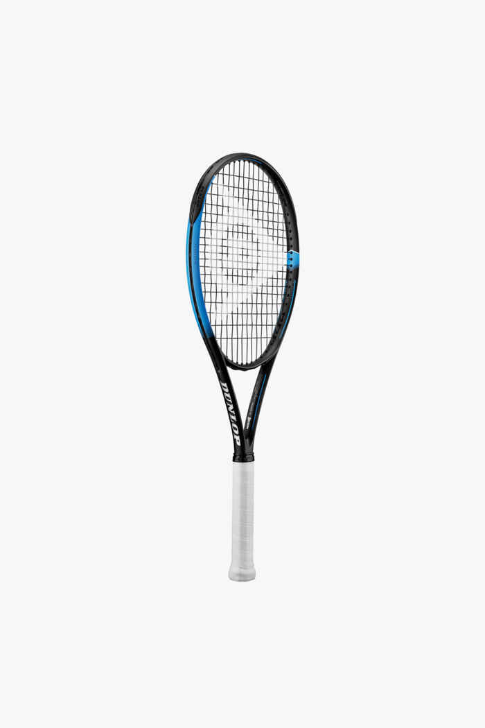 Dunlop FX 500 Lite raquette de tennis 2
