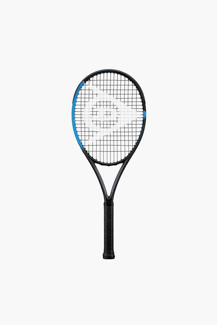 Dunlop FX 500 Tennisracket 1