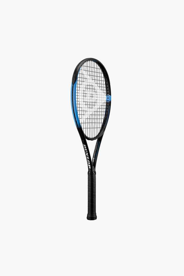 Dunlop FX 500 Tennisracket 2
