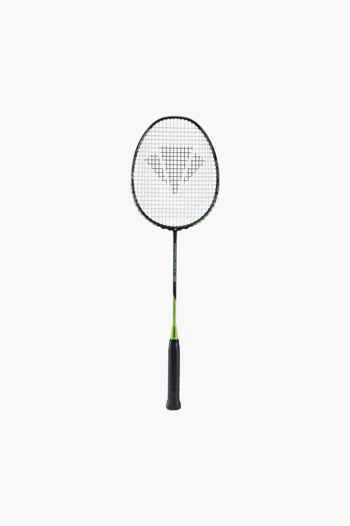 Dunlop Powerblade EX 200 Badmintonracket 1