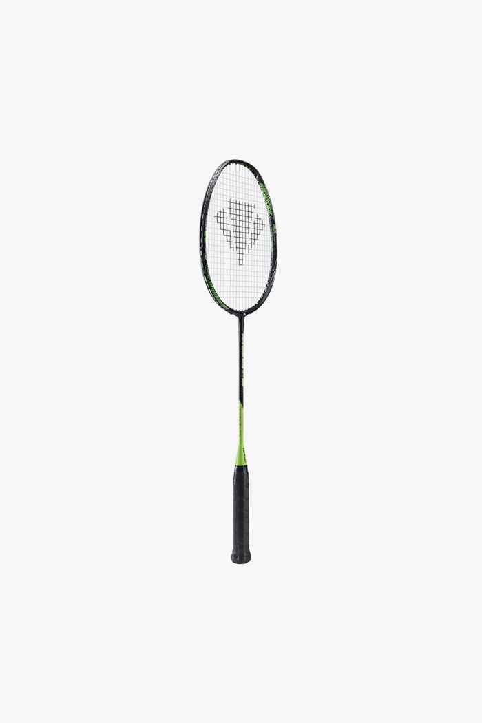 Dunlop Powerblade EX 200 Badmintonracket 2