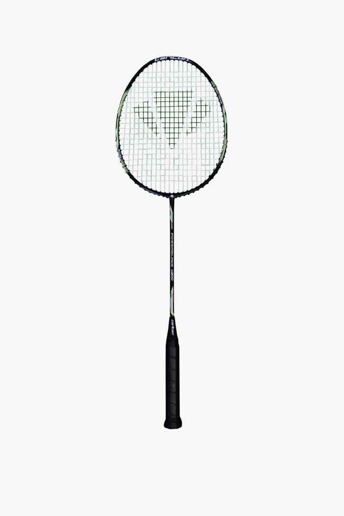 Dunlop Powerblade V200 Badmintonracket 1