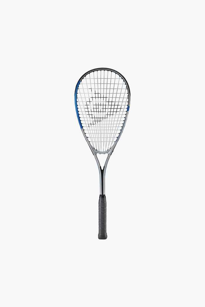 Dunlop Sonic Lite Ti 5.0 Squashracket 1