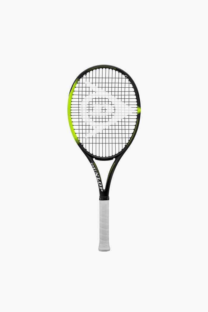 Dunlop SX 300 Lite racchetta da tennis 1